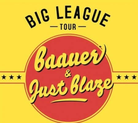 baauer-and-just-blaze