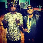 "Trinidad James Ft. T.I., Young Jeezy & 2 Chainz ""All Gold Everything (Remix)"""