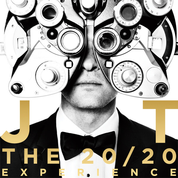 JT_The_20_20_Experience_Album_Cover