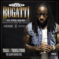 bugatti-video-ace-hood