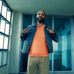 "Joe Budden Ft. Fabolous, Lil Wayne, & Tank ""She Don't Put It Down"" Video"