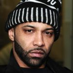 Joe Budden - Castles Video