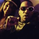 Juicy J Show Out Video