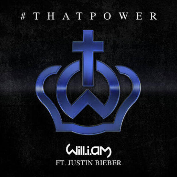 william-justin-bieber-that-power