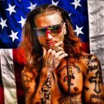 Riff Raff Defends Himself