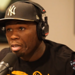50 Cent Resorts to His Old Marketing Playbook: Not Impressed By Troy Ave