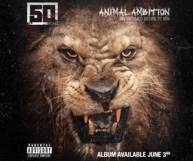 50-cent-animal-ambition-cover-art
