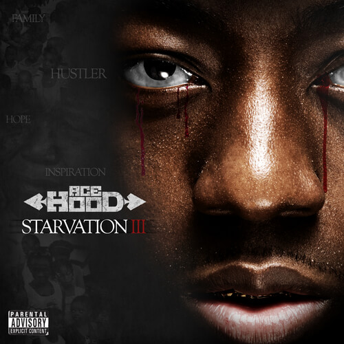 Ace_Hood_Starvation_3-front-covere