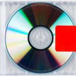 REVIEW: Kanye West - Yeezus