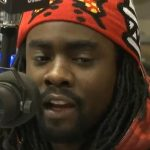 WTF: Wale Wants to Be Rap's Employee of the Month