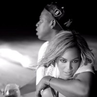 beyonce-drunk-in-love-video