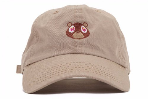 brown-bear-dad-hat