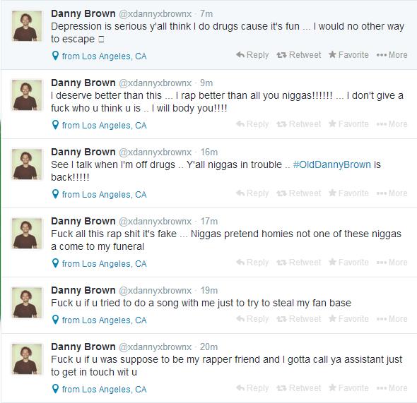 danny-brown-meltdown-twitter