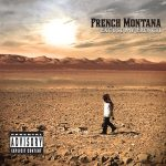 REVIEW: French Montana - Excuse My French