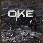"The Game Randomly Drops New Mixtape ""OKE"""