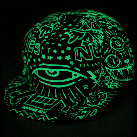 glow-in-the-dark-snap-back4