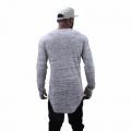 grey-long-sleeve-glove-shirt-back