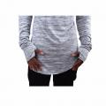 grey-long-sleeve-glove-shirt-close-up2