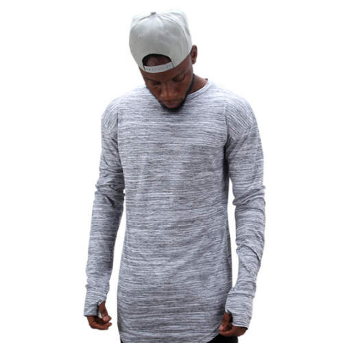grey-long-sleeve-glove-shirt2