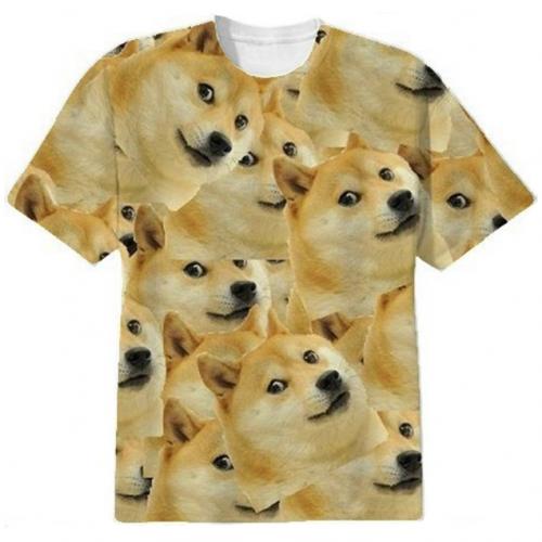 husky-meme-t-shirt