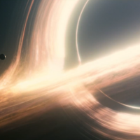 interstellar-paradox-explained