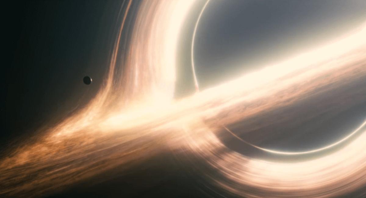 interstellar-paradox-explained