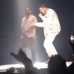 Did Drake Diss Kanye and Fabolous in Rolling Stone?
