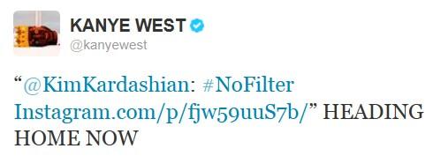 kanye-twitter-kim-kardashian