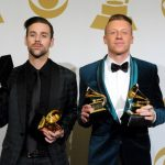 Why Macklemore Won Every Hip Hop Grammy and Kendrick, Kanye and Drake Didn't