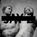 Jay-Z Unveils Magna Carta Holy Grail Cover Art