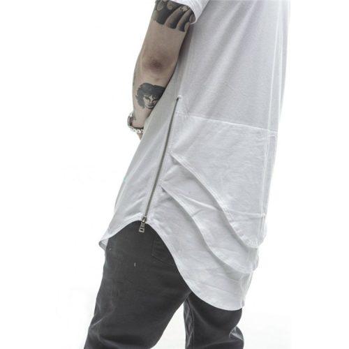 mens-fishtail-t-shirt