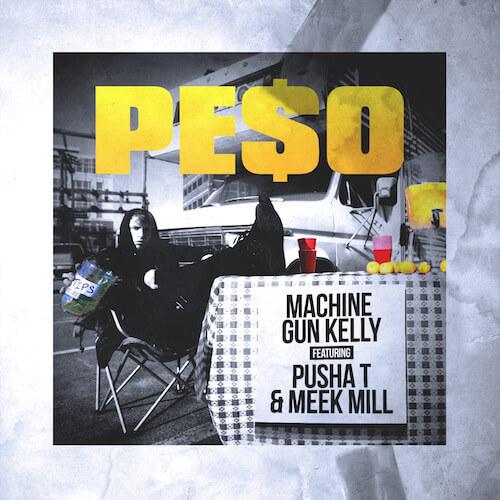 mgk-peso-cover