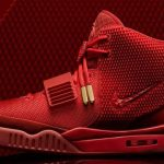Air Yeezy 2 Sells Out In 10 Minutes