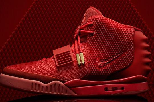 nike-air-yeezy-2-sold-out