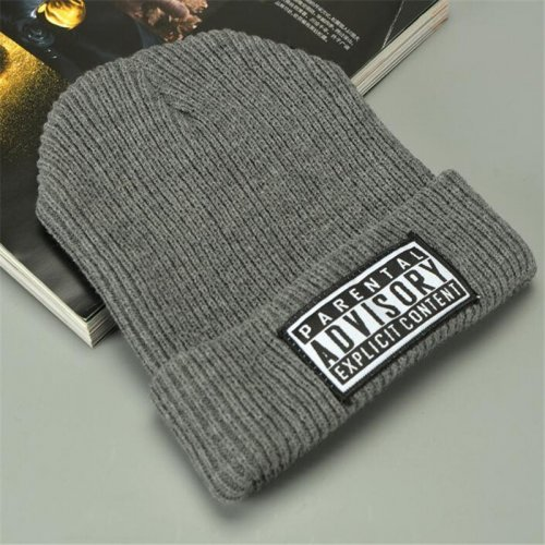 parental-advisory-beanie2