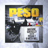 peso-cover-thumb