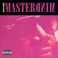 rick-ross-mastermind-cover