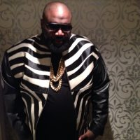 rick-ross-mastermind-listening-session