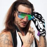Riff Raff Quiting Rap? Drops Country Song