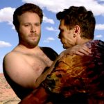 "You Have to Watch This Hilarious ""Bound 2"" Parody Video"