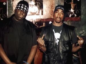 tupac-biggie