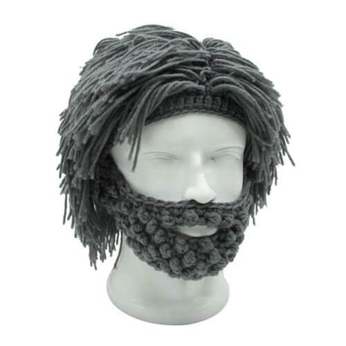 wig-beard-beanie1